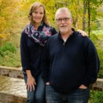 Tom Bender, Pastor – Counseling
